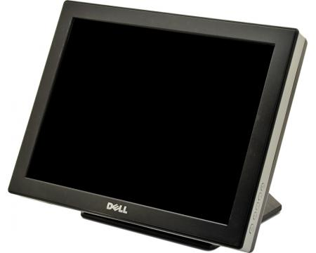 Dell-E157FPT-front.jpg