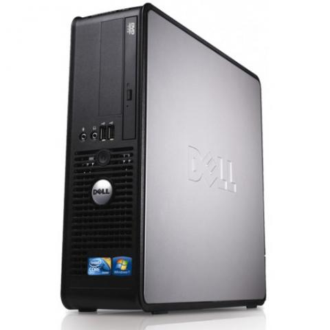Dell_optiplex_780.jpg