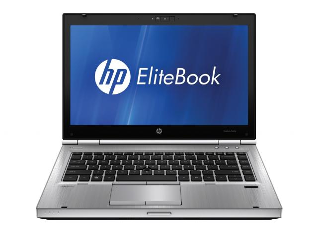 HP-EliteBook-8460p.jpg